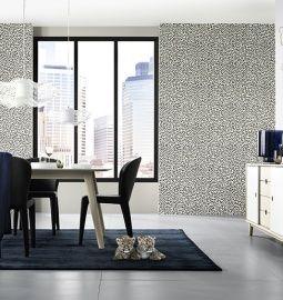Behang Expresse Kenia 5901-10 Luipaard behang