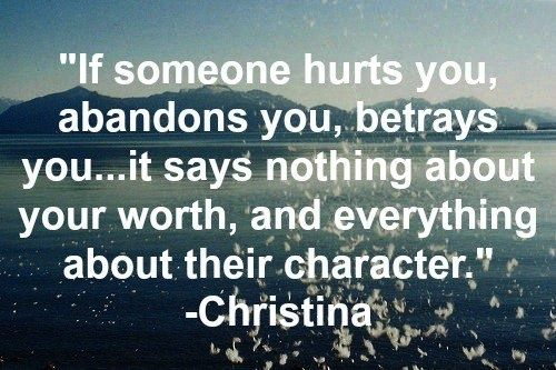 1000+ Ideas About Betrayed Love On Pinterest