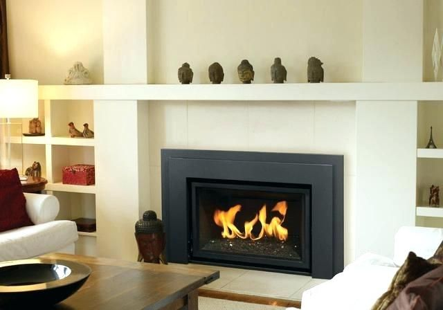 Mid Century Modern Fireplace Mantels Modern Home Design Games Contemporary Fireplace Designs Contemporary Fireplace Modern Gas Fireplace Inserts