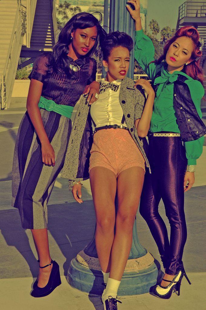 !!! #swag #fashion