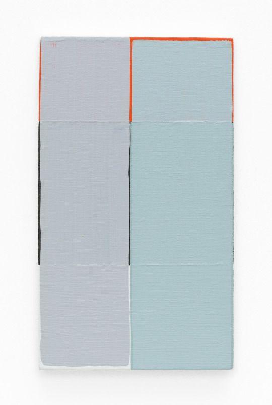 Yui Yaegashi - Untitled, 2015.