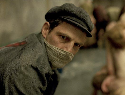 ~#FRESH~ Son of Saul (2015) Full Movie online Without Membership Simple to Watch 1080p 720p