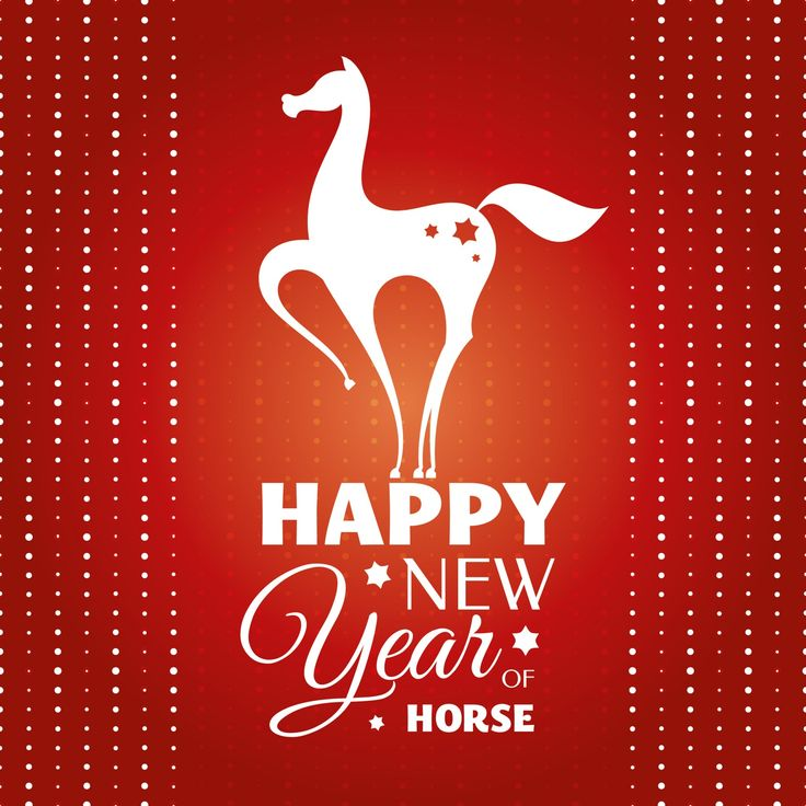 merry christmas and happy 2014 new year 41 happy chinese - How To Say Happy Chinese New Year In Chinese
