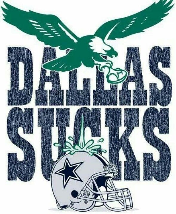 Philadelphia eagles piss
