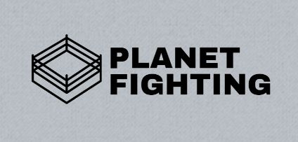 Planet Fighting - Fight Gear News & Reviews! & Reviews!