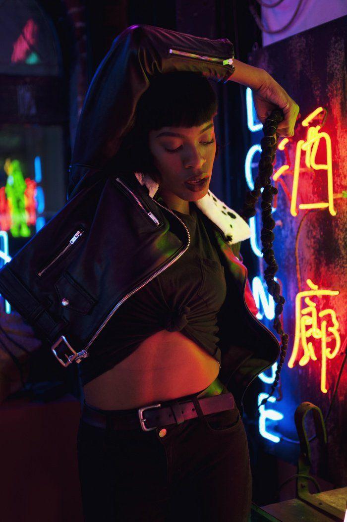 69 best neon night images on Pinterest