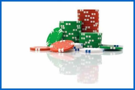 Pai gow poker combines elements of poker with traditional Chinese pai gow. Read more at http://blog.casinocashjourney.com/2013/10/18/history-pai-gow-poker/