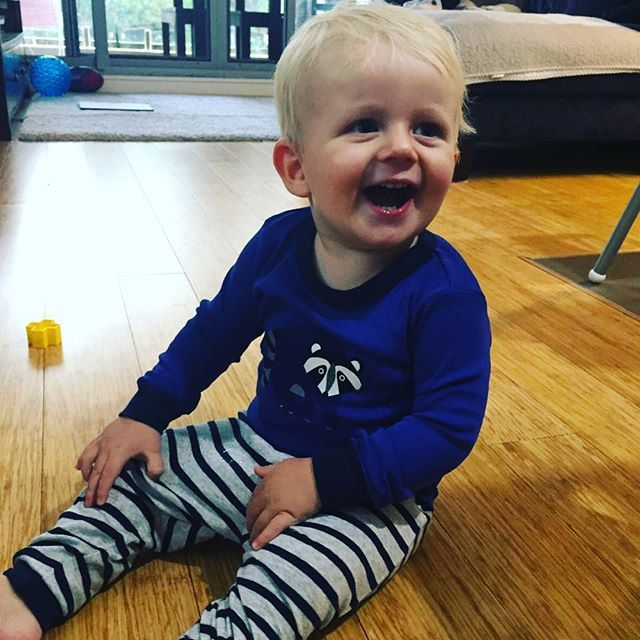 Brrrr it's cold! Ollie loving his new Winter Marquise pjs. Thanks for sharing @toriefinnane. Little styles has a whole range of Winter pjs from Marquise and Milky from newborn to age 8 years old. Shop at www.littlestyles.com.au #littlestyles #pjs #winterwardrobe #winteriscoming
