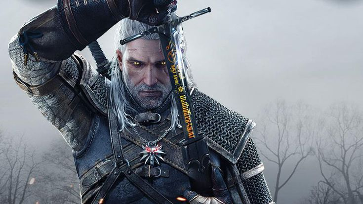 The Witcher 3 is huge. Our guide and walkthrough will help you tackle what may well be the RPG of the year. The Witcher 3 guide and walkthrough The Witcher 3 is divided into a prologue and three acts, spread across multiple locations. The story begins wit…