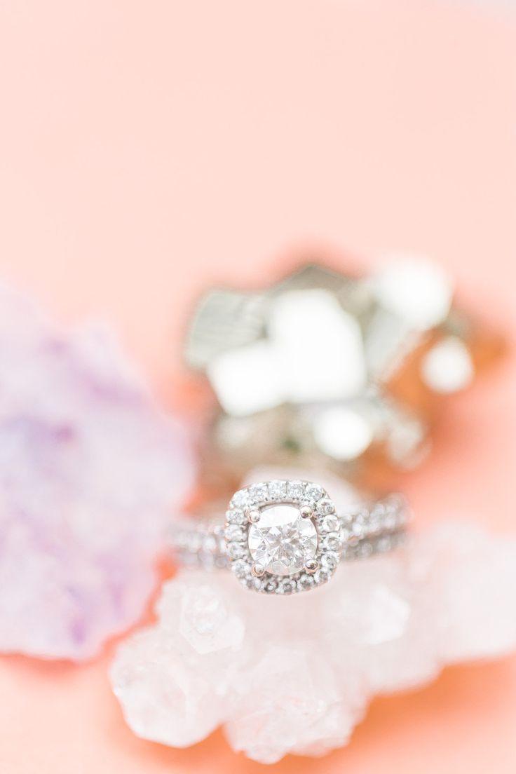 31 best Engagement Rings images on Pinterest | Commitment rings ...