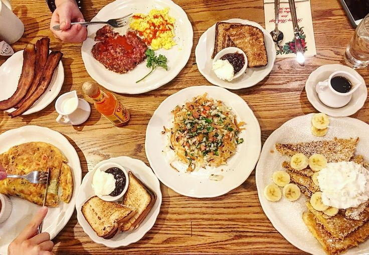 Missed Walker Brothers so much Food that definitely makes me miss home . . . . . #brunch #foodblogger #food #chicago #restaurant #walkerbrothers #hashbrowns #frenchtoast #omelette #eggs #home #yummy #데일리 #데일리그램 #맛집 #맛스타그램 #먹스타 #먹스타그램 #맛있다 #브런치 #레스토랑 #음식 #아침 #밥 #시카고