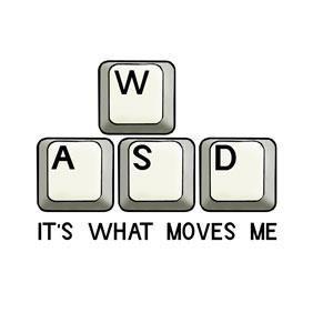 Gamer Life Keyboard http://amzn.to/2tmVuyF