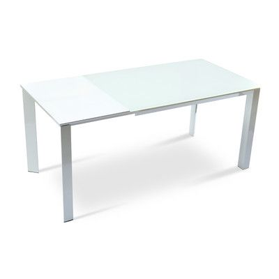 22 best Dining tables images on Pinterest