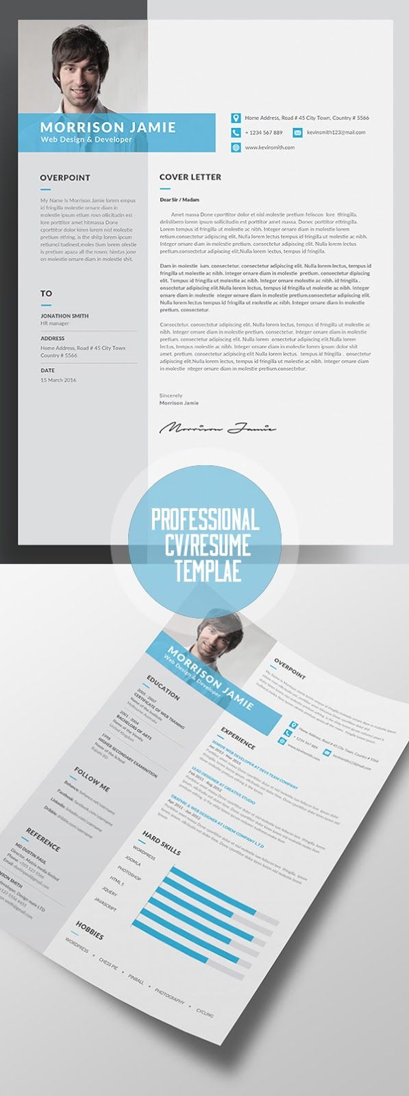 academic resume builder Resume Academic Resume