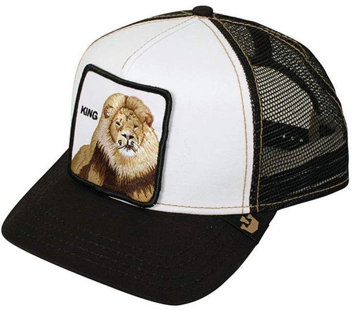 Goorin Brothers Wild Collection Animal Farm Trucker Hat - Men s in 2018  764e3fe26d3a