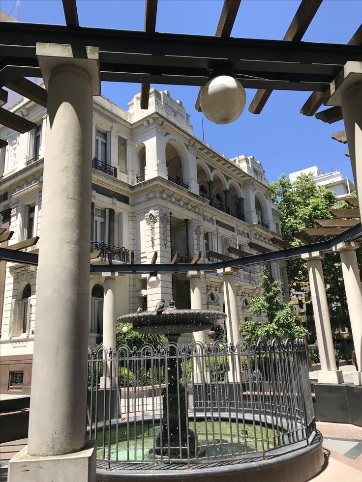 Poder Judicial Montevideo