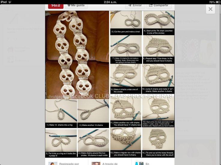 ... Crochet on Pinterest Free pattern, Free crochet and Crochet shorts
