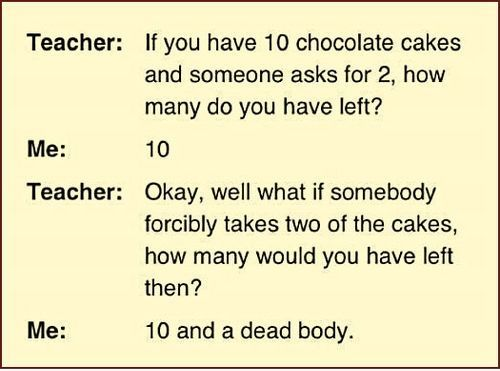 Funny Pinterest Quotes: 1000+ Funny Chocolate Quotes On Pinterest