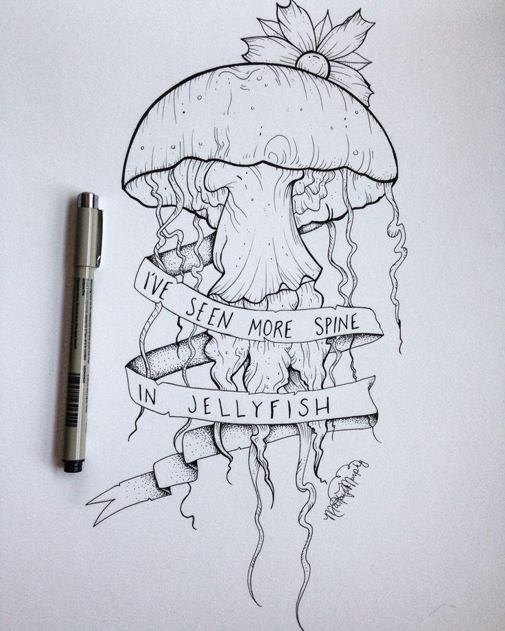 """@makaylamurphy original artwork - brand new """"seventy times 7"""" #art #poppunk #band #tattoo #lyrics #drawing"""