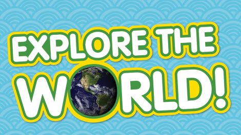http://kids.nationalgeographic.com/games/     Great facts for kids on countries of the world at NatGeo kids