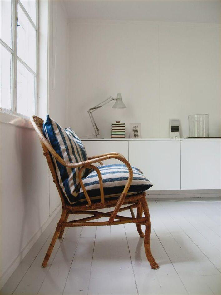 3 mind blowing diy ideas square flooring plans flooring color rh pinterest com Cheapest Kitchen Flooring Cheap Flooring