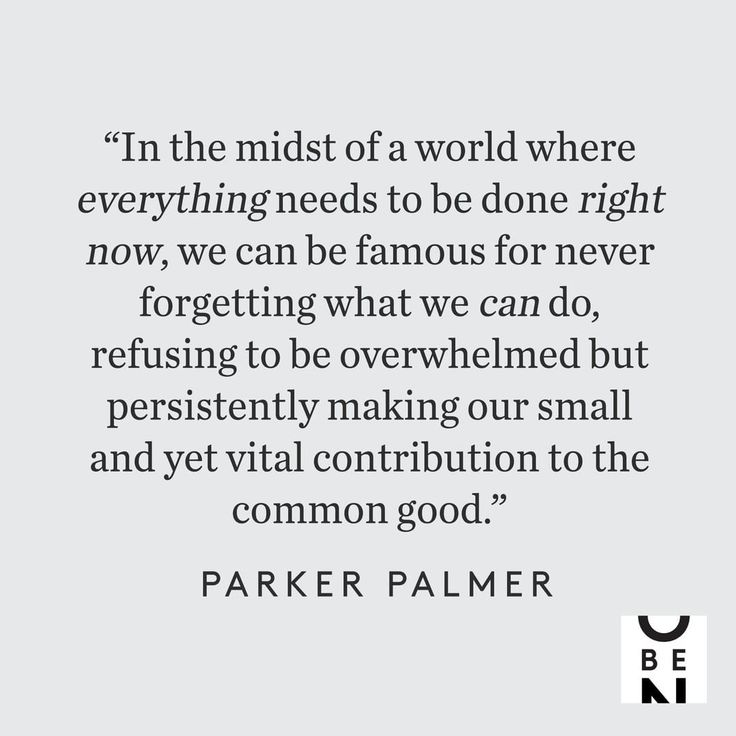 """Fame does not always mean attention and flashing lights. Take a minute to realize that you are famous for your daily presence. Parker Palmer shares """"Famous"""" by Naomi Shihab Nye. ⠀⠀⠀⠀⠀⠀⠀⠀⠀  .  .  ⠀⠀⠀⠀⠀⠀⠀⠀⠀  #famous #naomishihabnye #parkerpalmer #dailyaffirmation #affirmation #love #onbeing #conversations"""