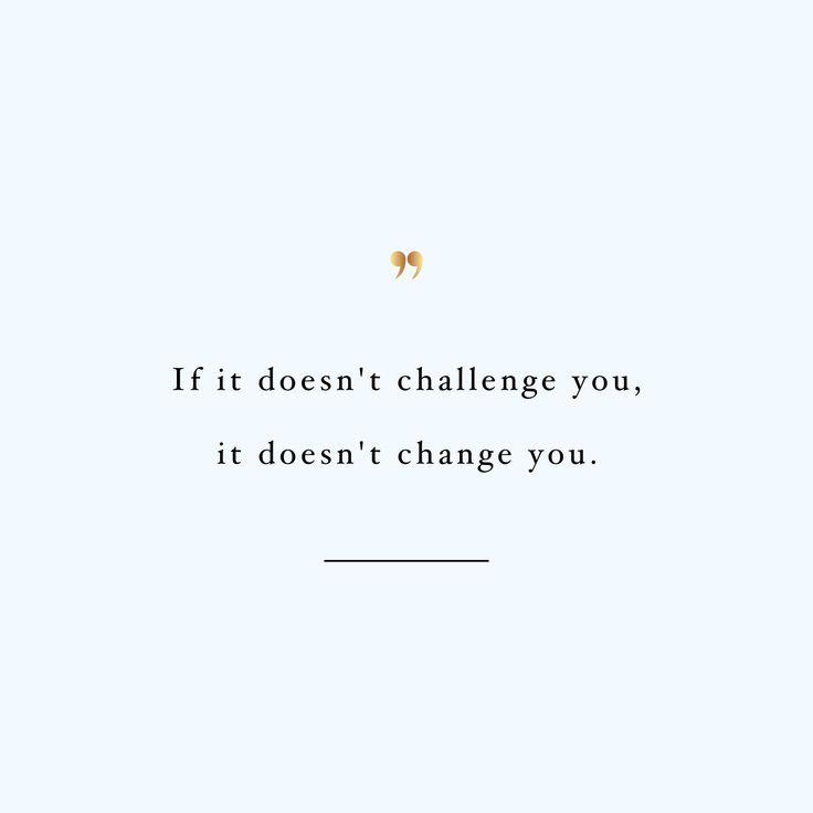 Challenge yourself! Browse our collection of motivational fitness quotes and get instant training and workout inspiration. Stay focused and get fit, healthy and happy!