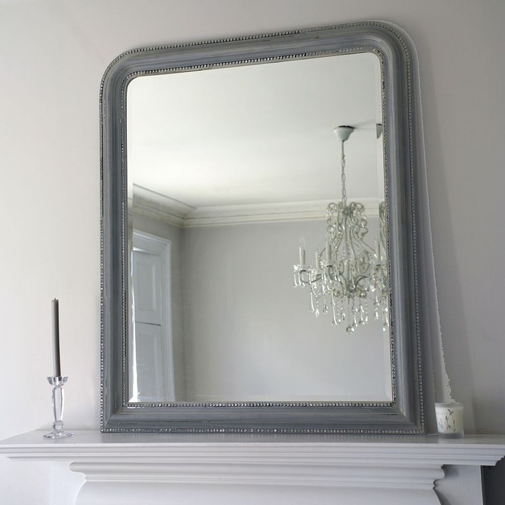 Bedroom Boudoir Chairs John Lewis Bedroom Ideas Black White Gold Bedroom Bedroom Wall Cupboards: The 25+ Best Mirror Above Fireplace Ideas On Pinterest