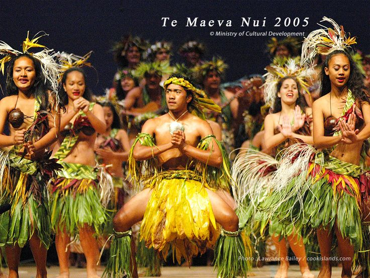 Women in Tonga are discriminated and trated as objects. They don´t have the same rights men do.    Dance is one of the mos representative activities for Tongan people using traditioinal clothes & moves.