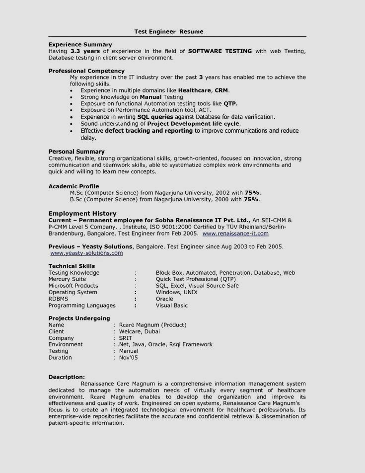 Resume Example Cv Example Professional And Creative Resume Design Cover Letter For Ms W In 2020 Resume Examples Professional Resume Examples Basic Resume Examples
