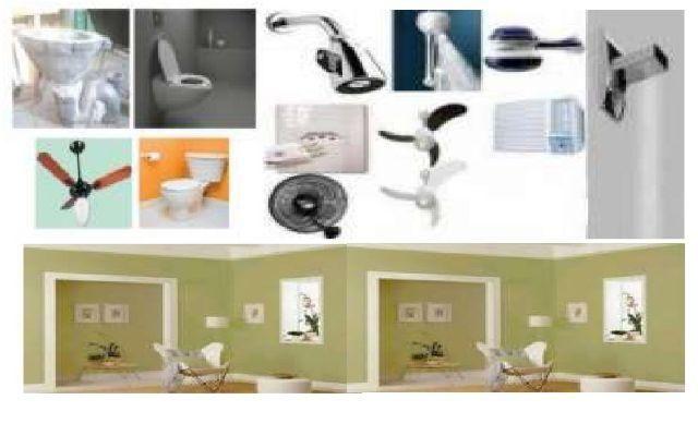 1 - Encanador -  Realizamos o desentupimento de vaso sanitário, Lavabo, Pia de cozinha, Lavatório de roupas, troca de sifão, Torneiras, Rabichos, Reparos de Descargas Todas as marcas e modelos, Tubos e conexões, Instalação e troca de resistências de chuveiros de todas as marcas e modelos, reparos e troca de registros de todas as marcas e modelos, maquinas de lavar e secar.2 - Eletricista - Instalação de lâmpadas de LEDs de todas as marcas e modelos embutidas ou sobre por, troca de tomadas e…