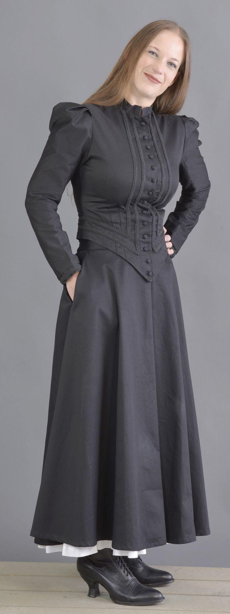 67 Best Women U0026 39 S Old West Clothing Images On Pinterest
