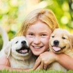 How to Choose the Best Large Breed Puppy Food   Dog Food Advisor