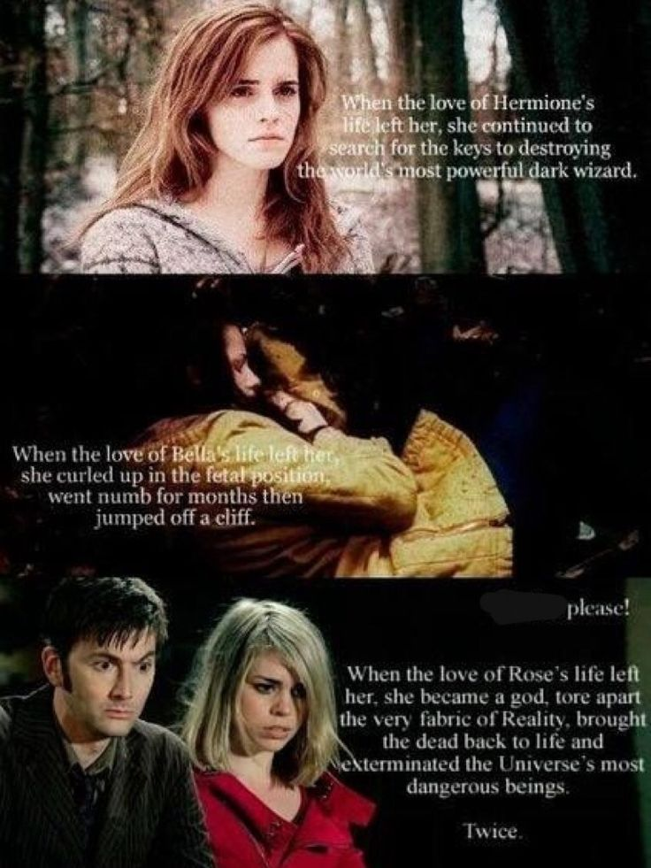 This proves that doctor who is the best!!!!!!