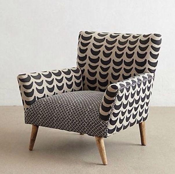 M s de 25 ideas incre bles sobre sillas ocasionales en for Quiero ver sillas