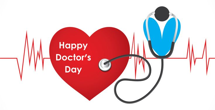 Happy National Doctors Day Wishes Quotes Message Images Pictures Greetings 2017