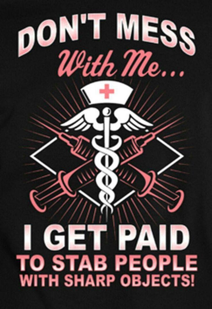 letter resignation rn%0A Nurse Stuff  Nurse Humor  Medical Humor  Phlebotomy  Nurse Life  Nursing  Students  Shirt Store  Nurses  Book Jacket