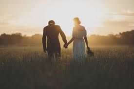 Image result for sunset wedding photography