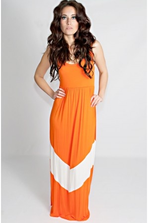 87 best images about Maxi Dresses I Love!! on Pinterest ...