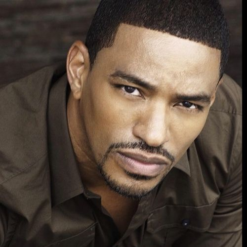 Laz Alonso (Jumping the broom, Miracle @ St Anna, Fast & Furious, Avatar, Stomp the yard, This Christmas, Break out kings, Strawdogs