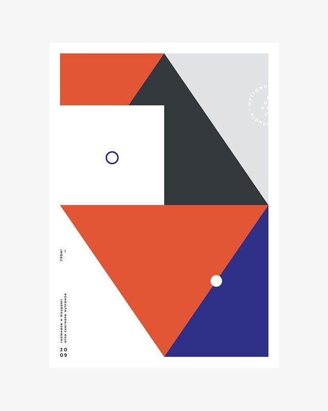 Actualité / #wytrawnarobota en édition limitée / étapes: design & culture visuelle
