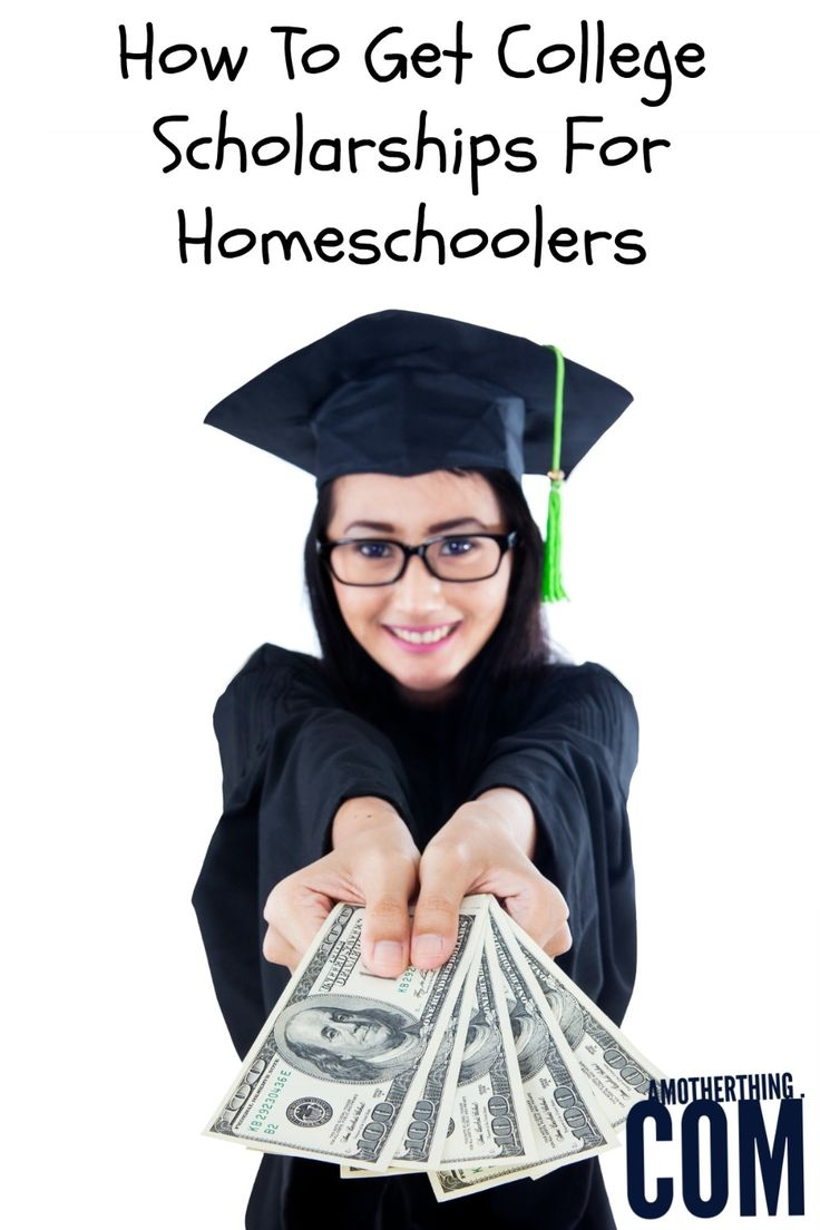 17 best images about scholarship smarts how to get college scholarships for homeschoolers