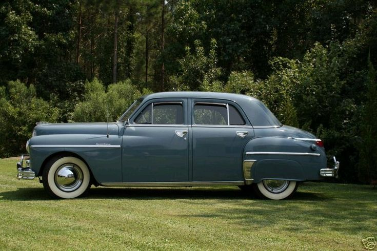 1949 plymouth coupe 1949 it was a very good year for 1949 plymouth 2 door sedan