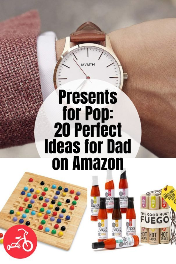 Presents For Pop 20 Perfect Ideas Dad On Amazon