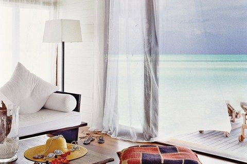 Best hotels in the Maldives | Islands and beaches (Condé Nast Traveller)