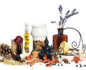 Osvežite vaš dom aromama! Aromaterapija u našim rukama.