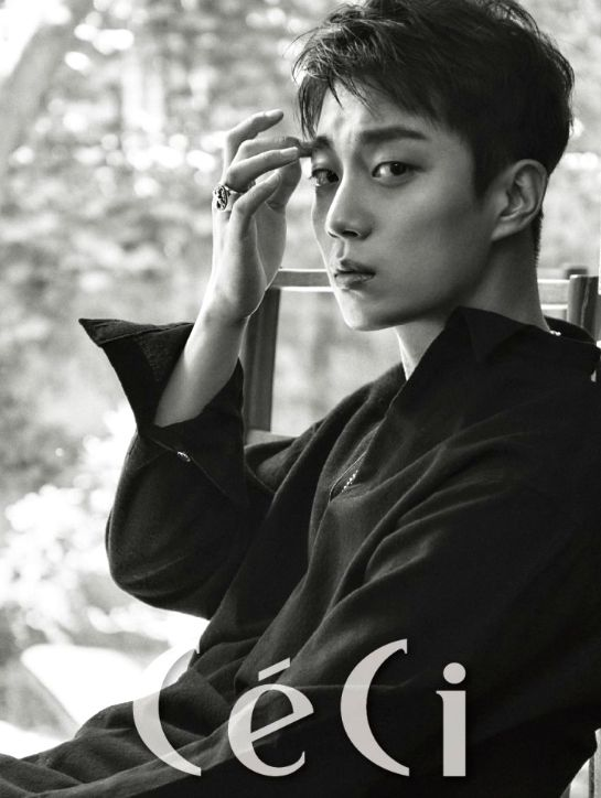 Yoon Doo-joon up for new drama from Marriage Not Dating team » Dramabeans Korean drama recaps Introverted Boss is scheduled to be a Monday-Tuesday drama in January, following Rude Miss Young-ae Season 15.