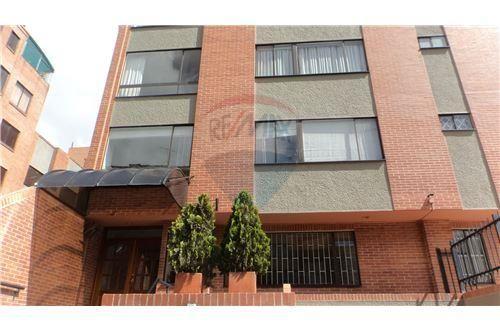 Colombia - Encontrar una Propiedad Residencial, Todos los tipos de propiedad En Alquiler y Venta , Listado de propiedades RE/MAX Colombia, las mejores propiedades del mercado en Colombia, las mejores propiedades en Bogota, buscar inmuebles en colombia, comprar apartamento en colombia