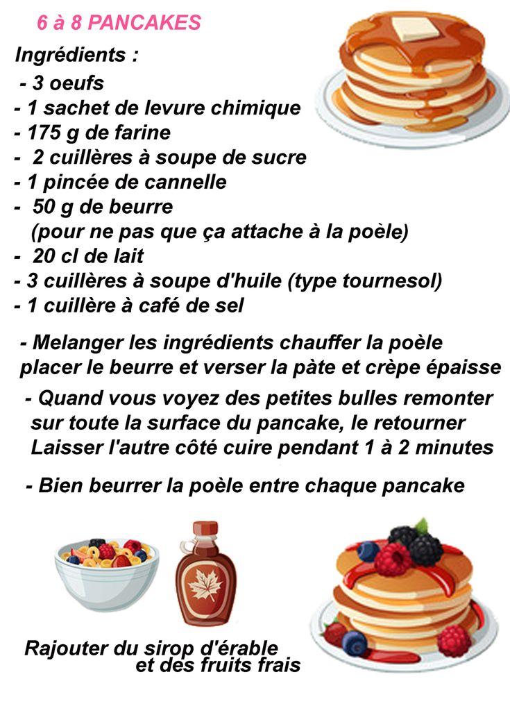 Les 25 meilleures id es de la cat gorie nourriture de - Idee menu pour soiree beaujolais ...