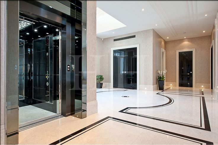 20 Best Modern Mansion In St George 39 S Hill Images On